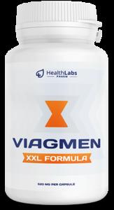 viagmen-xxl