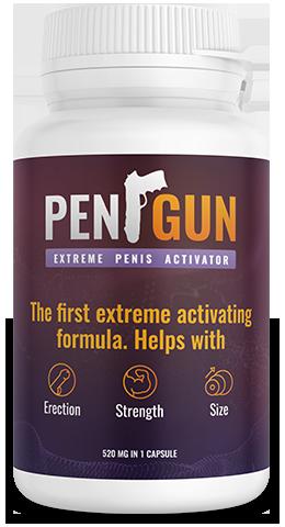 was ist die beste penis