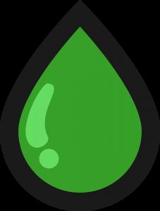 Kit de aceite de CBD